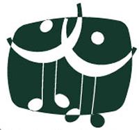 COLETÂNEA DE LOUVOR IASD icon