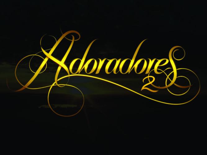 Adoradores2