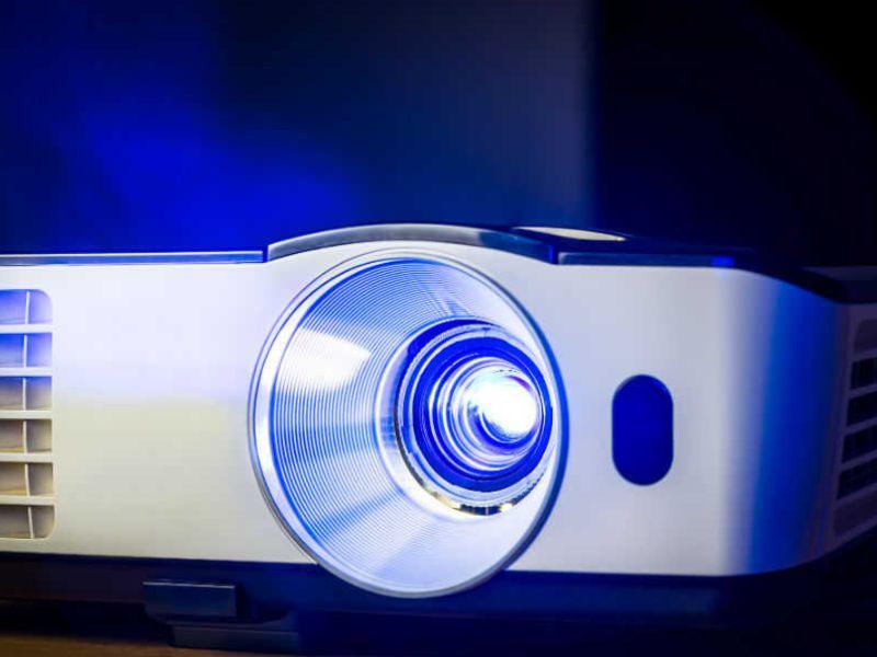 cuidados-projetor